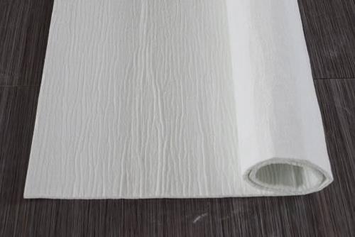 超薄气凝胶毡复合材料技术参数详解
