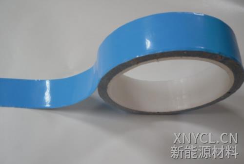 双面胶导热材料优缺点