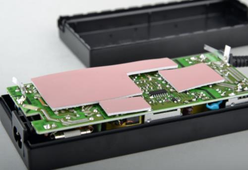 大师问导热硅胶垫片怎么用有效果吗?