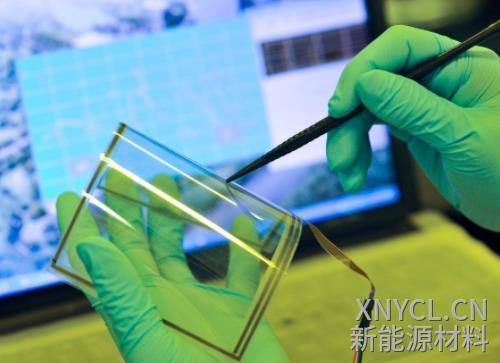 石墨烯在低温热管理的应用现状之石墨烯薄膜研究