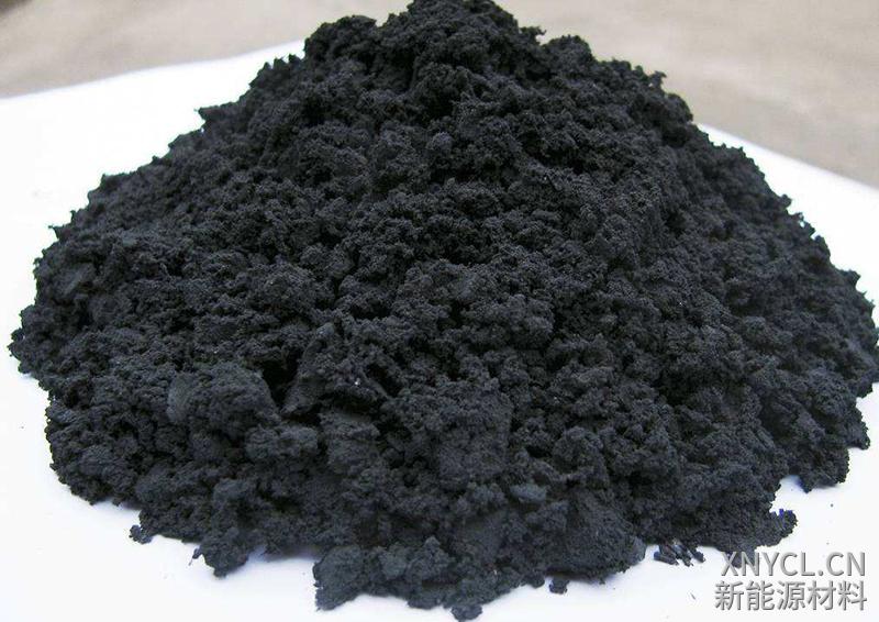 石墨烯是超级电容器行业的选择
