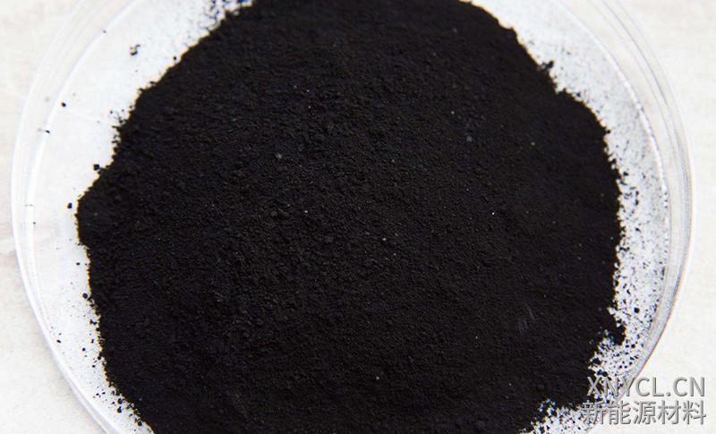 石墨烯-铅酸电池行业