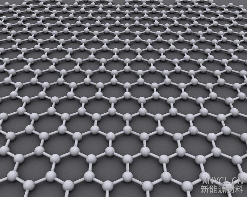 石墨烯的应用之晶体管