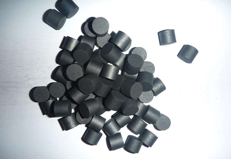 高科技石墨烯的热性能怎么做