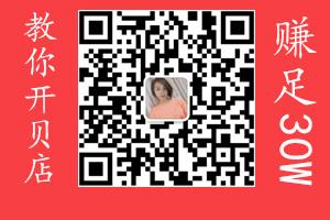 20190906111538_39732