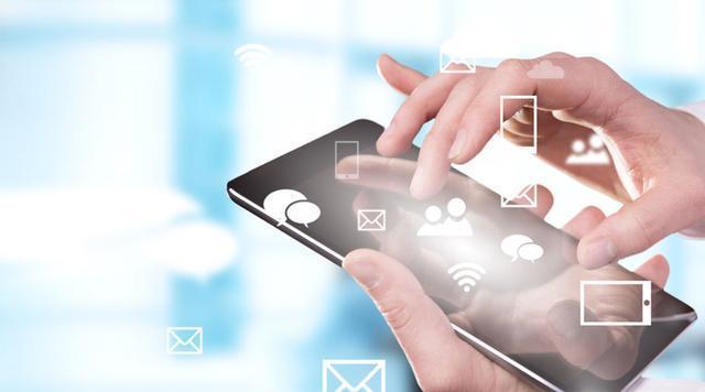 手机网赚是否是靠谱的?