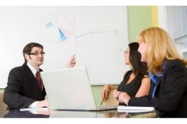 解析网赚背后的原理,教你如何赚钱