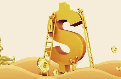 兼职开源,增加额外收入的方法