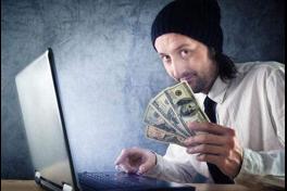 网赚人需要具备哪五大能力