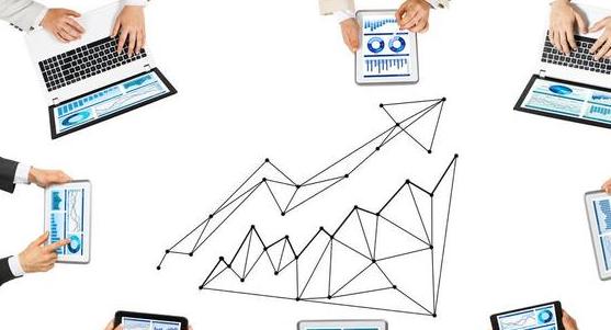 分享互联网上四种网赚的方法