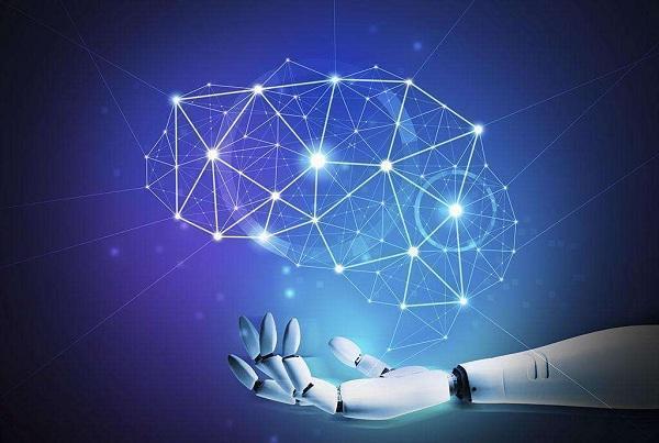 社交电商2.0的特点是什么