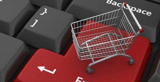 贝店持续提升消费者体验