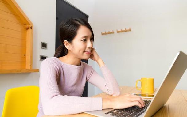 怎样把大学闲暇时间充分利用来做兼职?