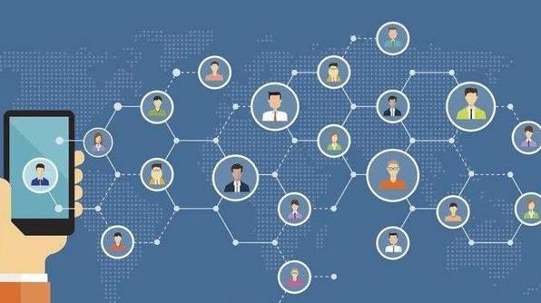为什么现在的商家需要做好社交电商?