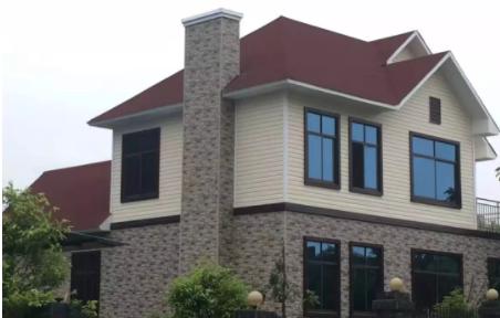 钢结构为什么比普通房屋更加抗震呢?