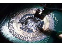 【存储器】东芝停电带动NAND Flash价扬,存储器模组厂看好下半年成长