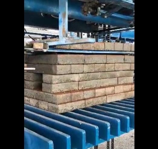 路面砖码砖机生产厂家