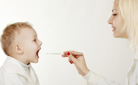 不育如何检查 不育要做什么检查 不育的原因有哪些