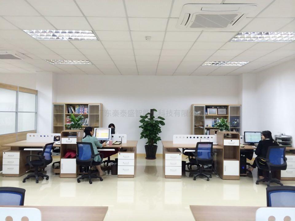 SMT全自动贴辅料机设备应用领域有哪些呢?