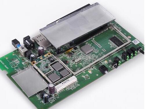 导热硅胶片的特点有哪些?导热硅胶片辅料贴装