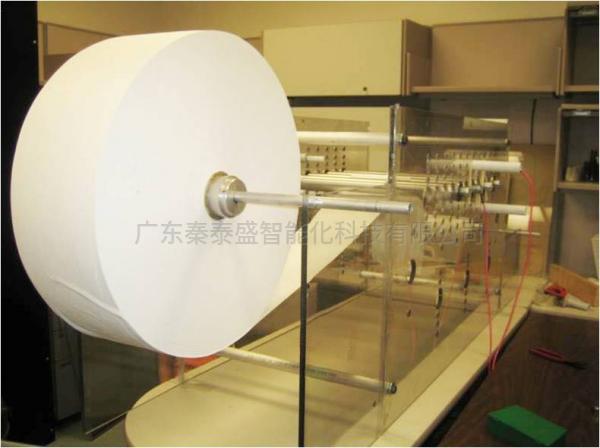 救命的N95口罩发明者之一刘朝宇,曾就读于电子科技大学