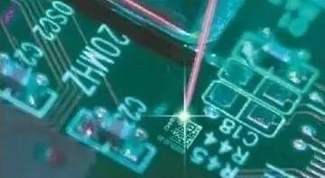 你不知道的电路板产品追溯标识——标签