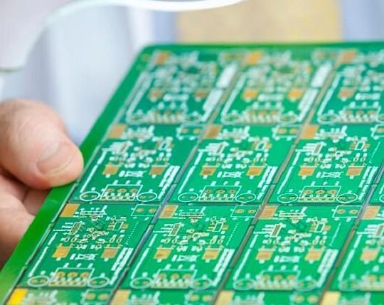 PCB板的价钱由哪几个部分组成呢?