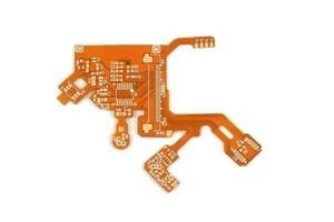 FPC柔性线路板功能测试有什么关键步骤?