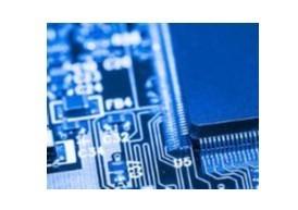 FPC,FPC线路板,FPC线路板优点,FPC线路板缺点,广东秦泰盛智能化科技有限公司