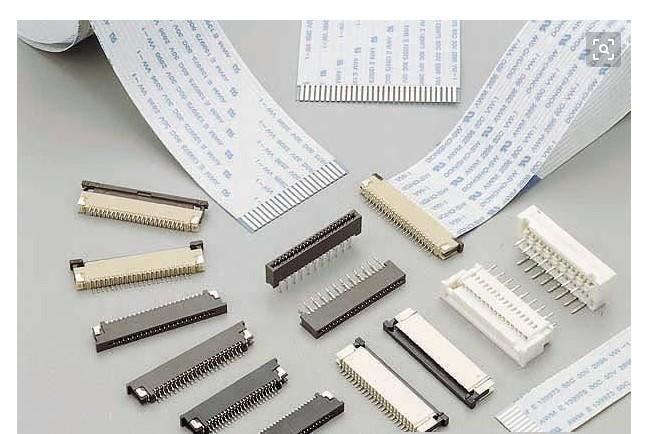 FPC连接器,fpc,FPC连接器特性,FPC连接器测试,广东秦泰盛智能化科技有限公司
