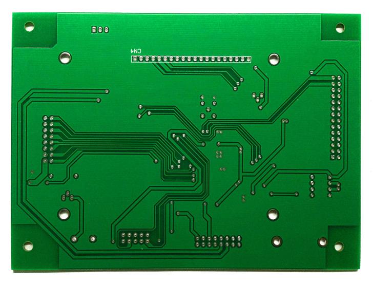 PCB线路板,PCB线路板正片,PCB线路板负片,广东秦泰盛智能化科技有限公司