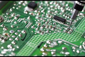 在肺炎疫情期内,PCB线路板加工厂复工复产状况?