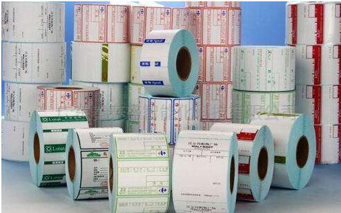 2不干胶标签印刷品质提升的方法有哪些?(一)
