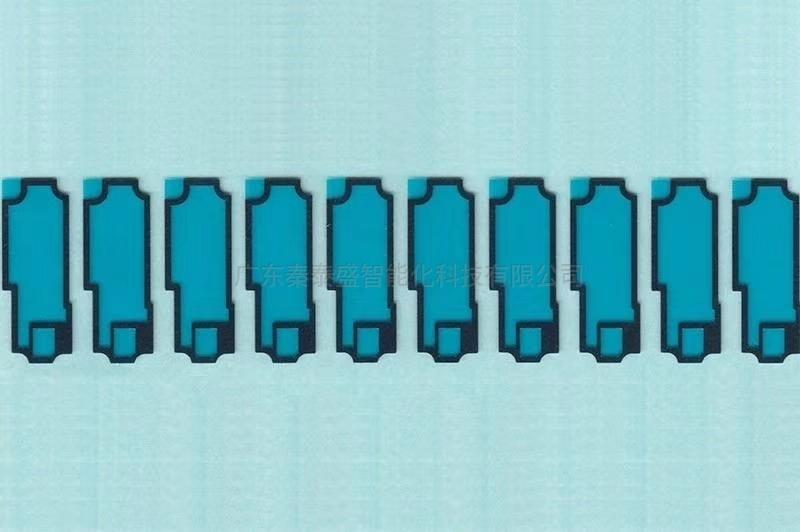 铝箔封口机的清理和维护保养方法