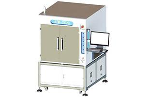 秦泰盛标准型全自动贴辅料机