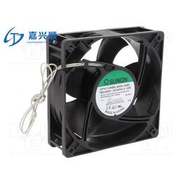 CF4113MBL-000C-AED