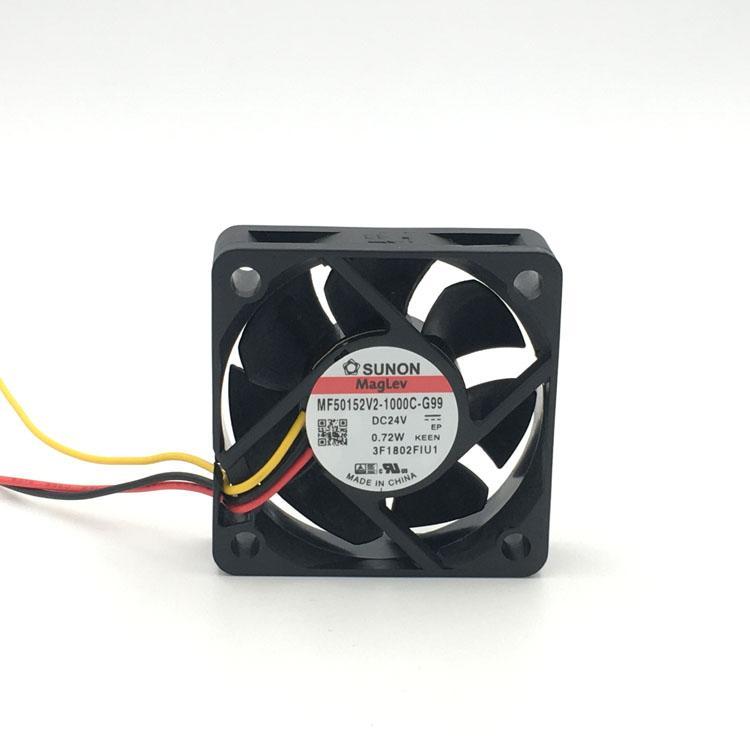 HA50151V4-1000C-A99