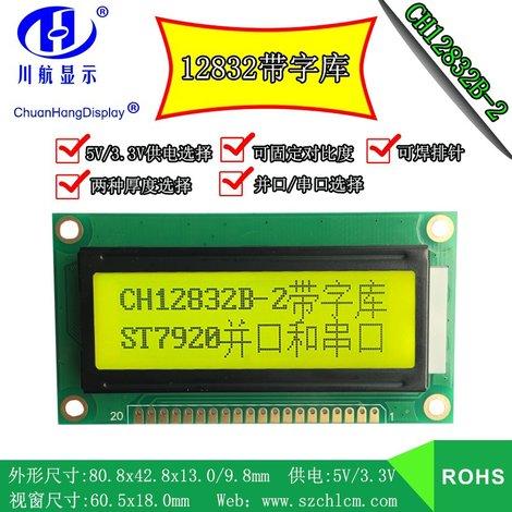 CH12832B-2