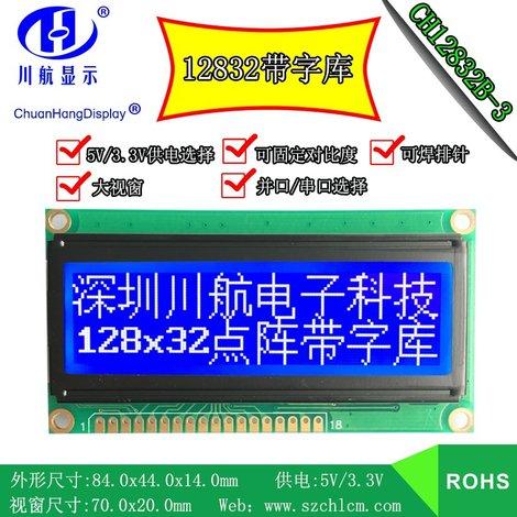 CH12832B-3