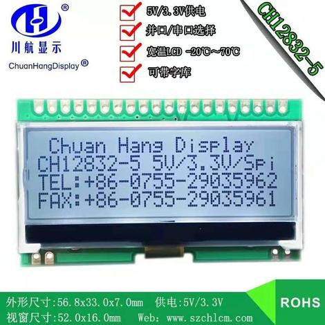 CH12832-5
