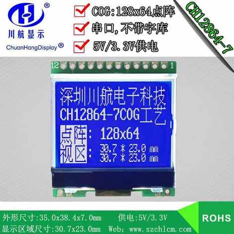 CH12864-7
