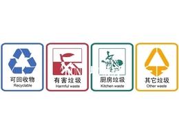 独立行走驱动系统使垃圾压缩设备轻松实现前进和倒退