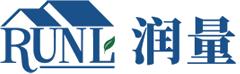 上海润量专注吸烟岗亭的研发与销售