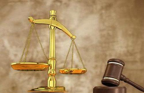 出借人起诉借款人如何确定管辖地?