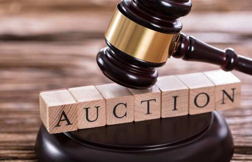 债务追讨的诉讼时效,债务追讨中应提供的证据有哪些?