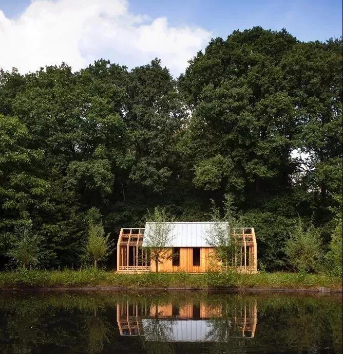 威盾、铝合金、铝包木、实木窗定制 (1)