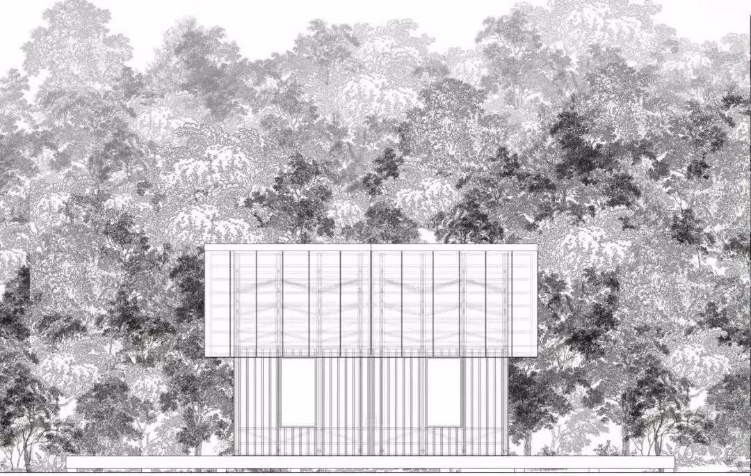 威盾、铝合金、铝包木、实木窗定制 (5)