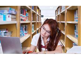 英语学习软件哪个好?大部分家长都是选这个