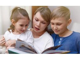 如何让孩子轻松的学习英语?这样做的,孩子主动学英语根本停不下来