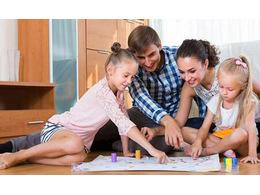 4岁少儿学英语哪家好?3-6岁的在线少儿英语课程有哪些